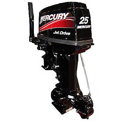 лодочные моторы 25л с цена